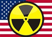 """В САЩ е договорен 80-годишен експлоатационен живот на два енергоблока в АЕЦ """"Сарри"""""""