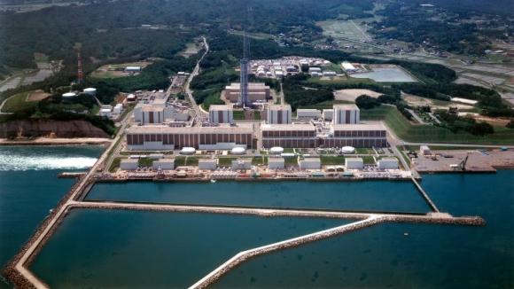 """Япония – Ядреният регулатор одобри плана за извеждане от експлоатация на АЕЦ """"Fukushima Daini"""" (Фукушима-2)"""
