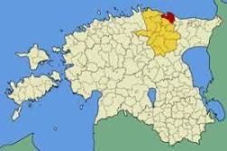 Естония планира да построи АЕЦ с малка мощност от IV поколение
