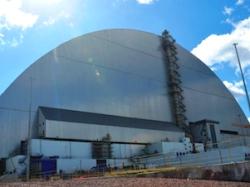 Чернобилска АЕЦ – Неутронната активност нараства под разрушения реактор на атомната електроцентрала – официално съобщение