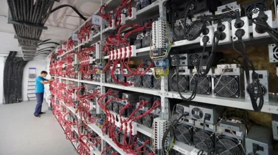 Иран забранява добива на криптовалута за 4 месеца на фона на недостиг на електроенергия – Роухани