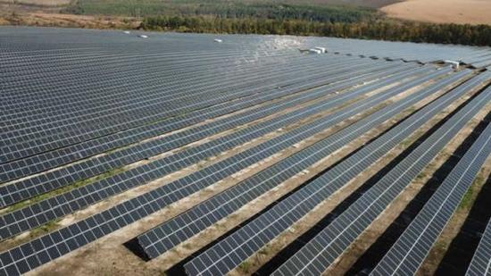 В Съединените щати е по-евтино да се строят нови слънчеви и вятърни електроцентрали, отколкото да се експлоатират съществуващите ТЕЦ на въглища