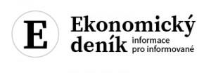 """Три фирми претендират за правото да доставят гориво за АЕЦ """"Темелин"""" в Чехия"""