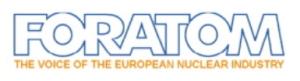 Foratom подчертава ролята на ядрената енергия във водородната икономика на ЕС