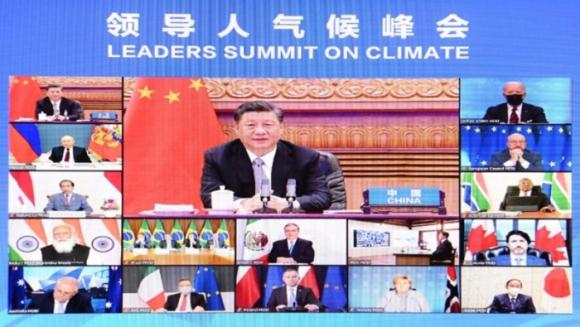Среща на върха по климата – ключови резултати