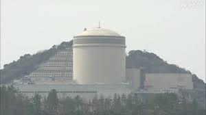 Трети блок на японската атомна електроцентрала Михама се планира да бъде рестартиран през юни