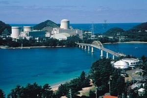 """Япония – АЕЦ """"Михама"""" – В очакване на рестартирането започна зареждането на реактора на трети блок с ядрено гориво"""