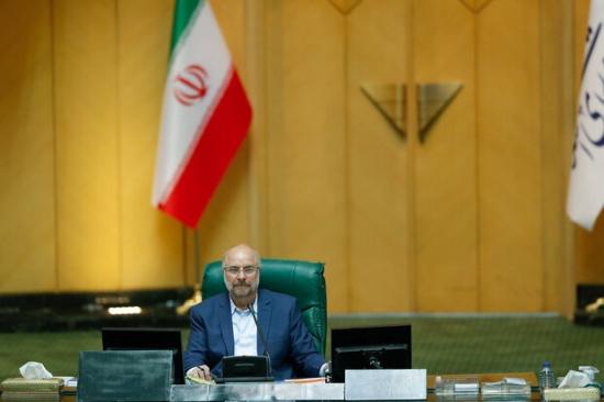 МААЕ вече няма достъп до информацията от камерите в иранските ядрени обекти