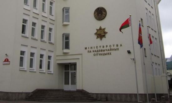 Беларус приема мисията в MAAE относно физическата защита на ярените материали