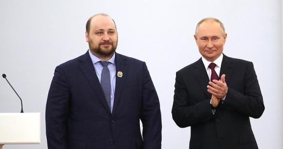 """Русия – Центърът """"Гамалея"""" подозира появата на московски щам на SARS-CoV-2 и предупреди за опасностите от индийския за ваксинираните"""