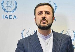 Иран реши да не подновява техническото споразумение с МААЕ