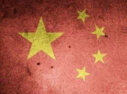 Китай премахва държавните субсидии за слънчевата и вятърната енергетика