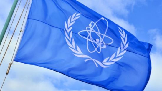 МААЕ – Иран е произвел 2,4 килограма уран обогатен до 60%
