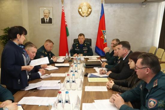 Беларуската АЕЦ получи лицензия за експлоатация на енергоблок №1