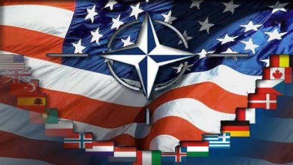 НАТО подкрепя усилията за възстановяване на иранското ядрено споразумение – ехо от срещата на върха