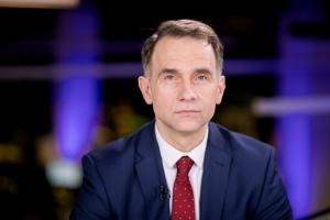 Литва плати 16 милиона евро за електроенергия от БелАЕЦ, въпреки закона за нейния бойкот