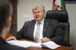 """Унгария – АЕЦ """"Пакш-2"""" – До края на сптември трябва да се получи лицензията за изграждане на централата"""
