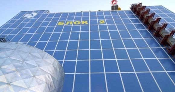Украйна – Хмелницката АЕЦ изключи блок № 2 от електроенергийната система поради спиране на две ТПП