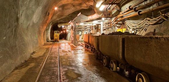 Германия – Производството на уран официално е прекратено