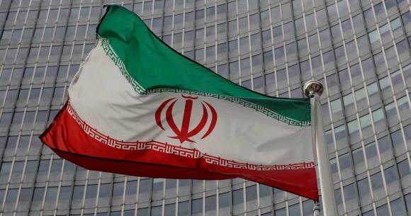 Заседанието на Комисията по иранското ядрено споразумение ще бъде възобновено във Виена днес – 20 юни