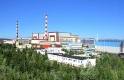 Колската АЕЦ ще започне да произвежда водород през 2023 година