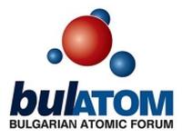 Позиция на БУЛАТОМ за основните проекти в електроенергетиката на България