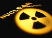 Шведските атомни електроцентрали остават без място за съхранение на отработеното ядрено гориво