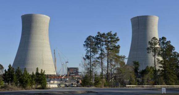 """САЩ – Georgia Power иска потребителите да изплащат дела и в оскъпяването на проекта АЕЦ """"Vogtle 3/4"""" с AP-1000"""