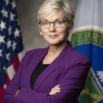 САЩ – Планината Юка няма да бъде място за съхранение на отработено ядрено гориво – ръководител на DoE
