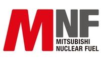 Японски завод за ядрено гориво премина проверката за безопасност – Kyodo