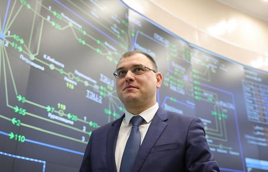 МЕ на Република Беларус – След изключването на първи блок на БелАЕЦ електроснабдяването на потребителите не е нарушено