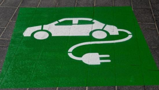 Германия – Расте броят на обществените зарядни станции за електромобили