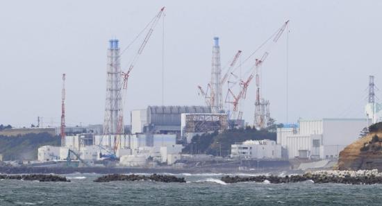 """МААЕ и Япония се договориха за мониторинг на процеса на изхвърляне на тритиева вода в океана от АЕЦ """"Фукушима-1"""""""