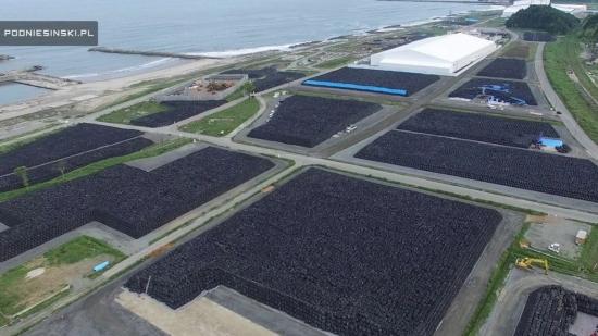 TEPCO излезе с доклад за поредния инцидент във Фукушима