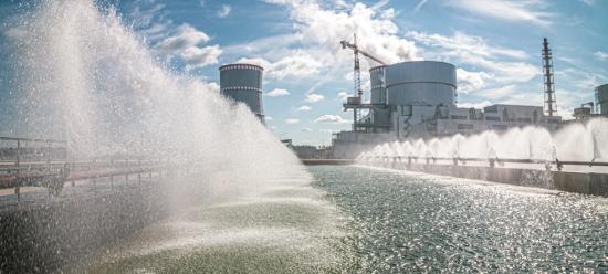 Русия – Слънчев удар: Как понесоха юнските горещини хората, АЕЦ и енергийния пазар