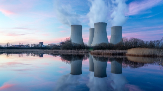 """Две експертни групи представиха на Европейската комисия отчети за ролята на ядрената енергетика в """"зелената"""" таксономия"""