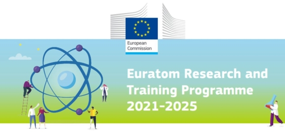 Европейската комисия отпусна 300 милиона евро за научната програма на Евратом за термоядрена и ядрена енергeтика