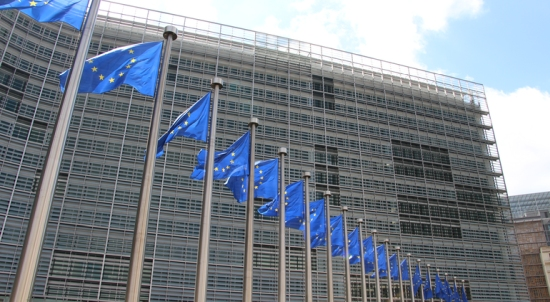 """""""Foratom"""" призовава за яснота по отношение на политиките на Комисията за емисионни политики """"Fit For 55"""""""