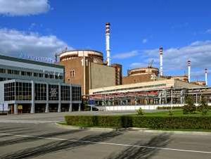 Балаковската АЕЦ незабавно ремонтира електрическо оборудване на енергиен блок №1