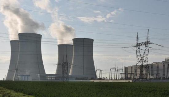 """Чешката република може да обяви търг за изграждане на нов енергоблок на АЕЦ """"Дуковани"""" до края на 2021 година"""
