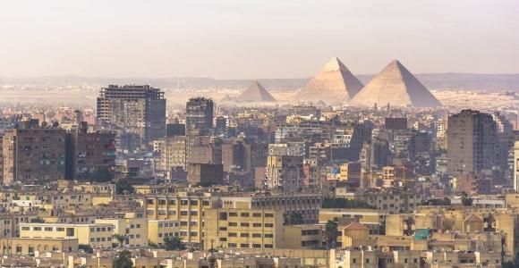 Египетското правителство отрече слуховете за прекратяване строителството на атомната електроцентрала Ел-Дабаа