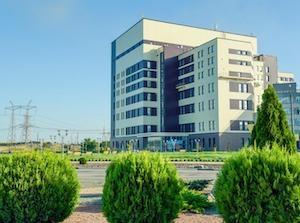 Украйна – Запоржската АЕЦ въвежда нова форма за проверка на знанията на персонала