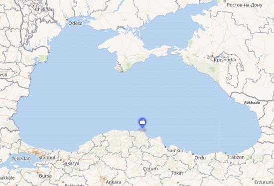 Турция планира да завърши изграждането на инфраструктурата за втората атомна електроцентрала в Синоп през 2023 година