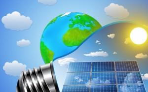 Сърбия ще насърчава домакинствата да инсталират слънчеви панели