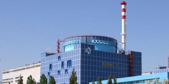 Украинският регулатор разреши пускането в експлоатация на първи блок на Хмелницката АЕЦ и на шести блок на Запорожската АЕЦ след ППР