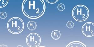Цената на зеления водород може да бъде по -висока отколкото планират разработчиците на мегапроекти