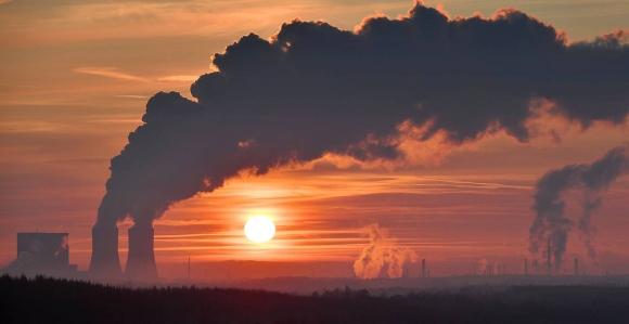 """""""Това вече не е шега"""": основното от доклада на експертите на ООН по изменението на климата"""