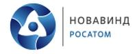 В Русия стартира производството на ключови компоненти за вятърни турбини