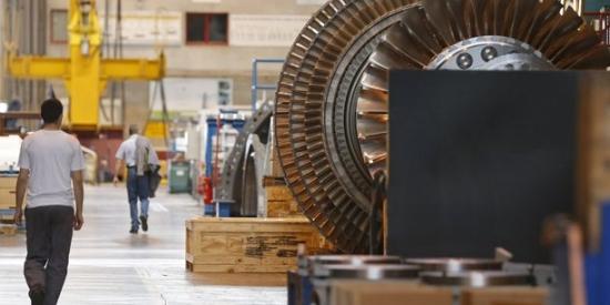 ИЗКЛЮЧИТЕЛНО – EDF се готви да изкупи ядрените дейности на GE