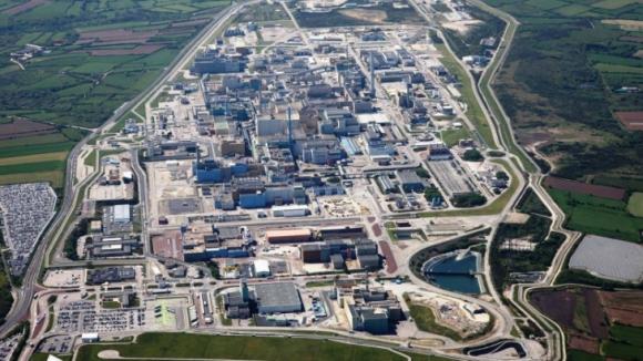 Orano подписа договори за връщане в Германия на дългоживеещи средноактивни РАО от преработка на отработено ядрено гориво